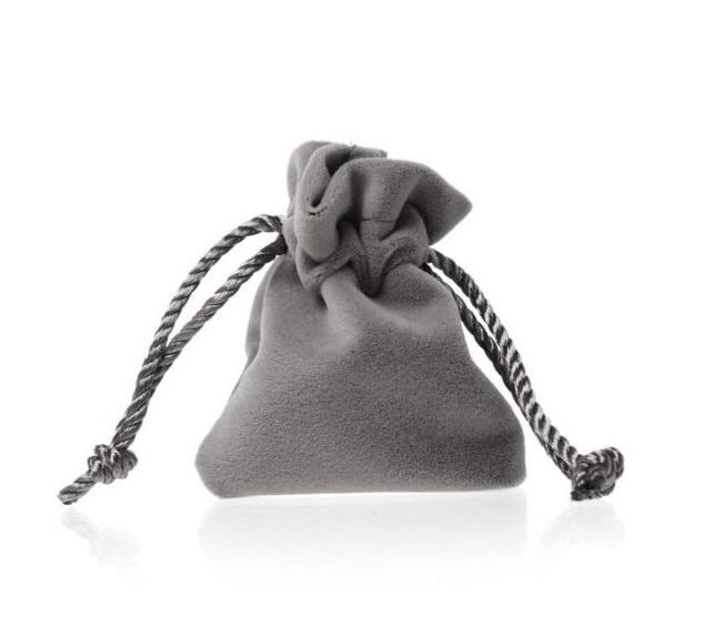 Dárkové pytlíčky / váčky na šperky