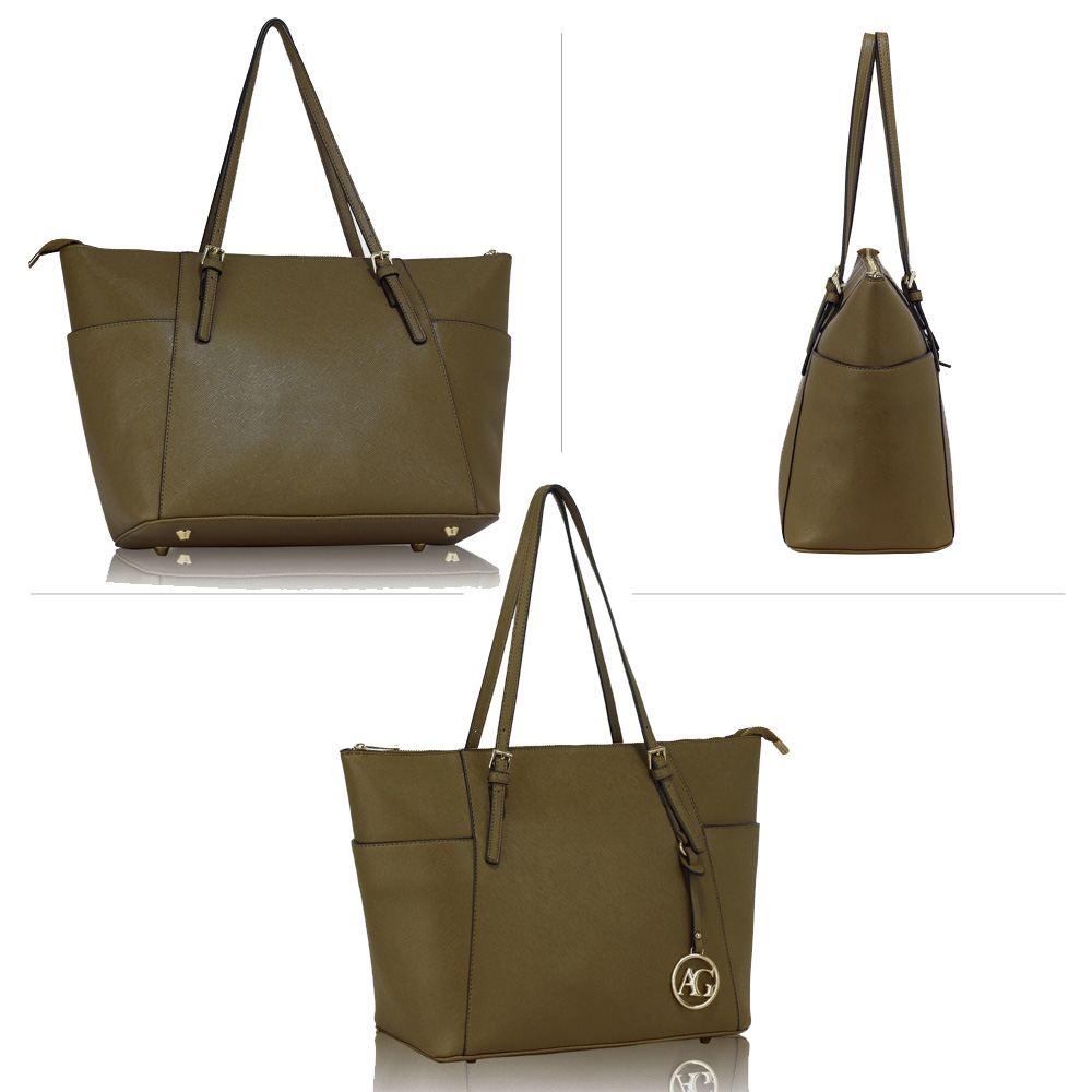 AG00350-Taupe_2