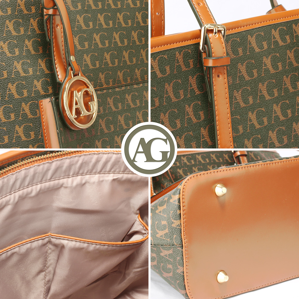 AG00534-BROWN__6_