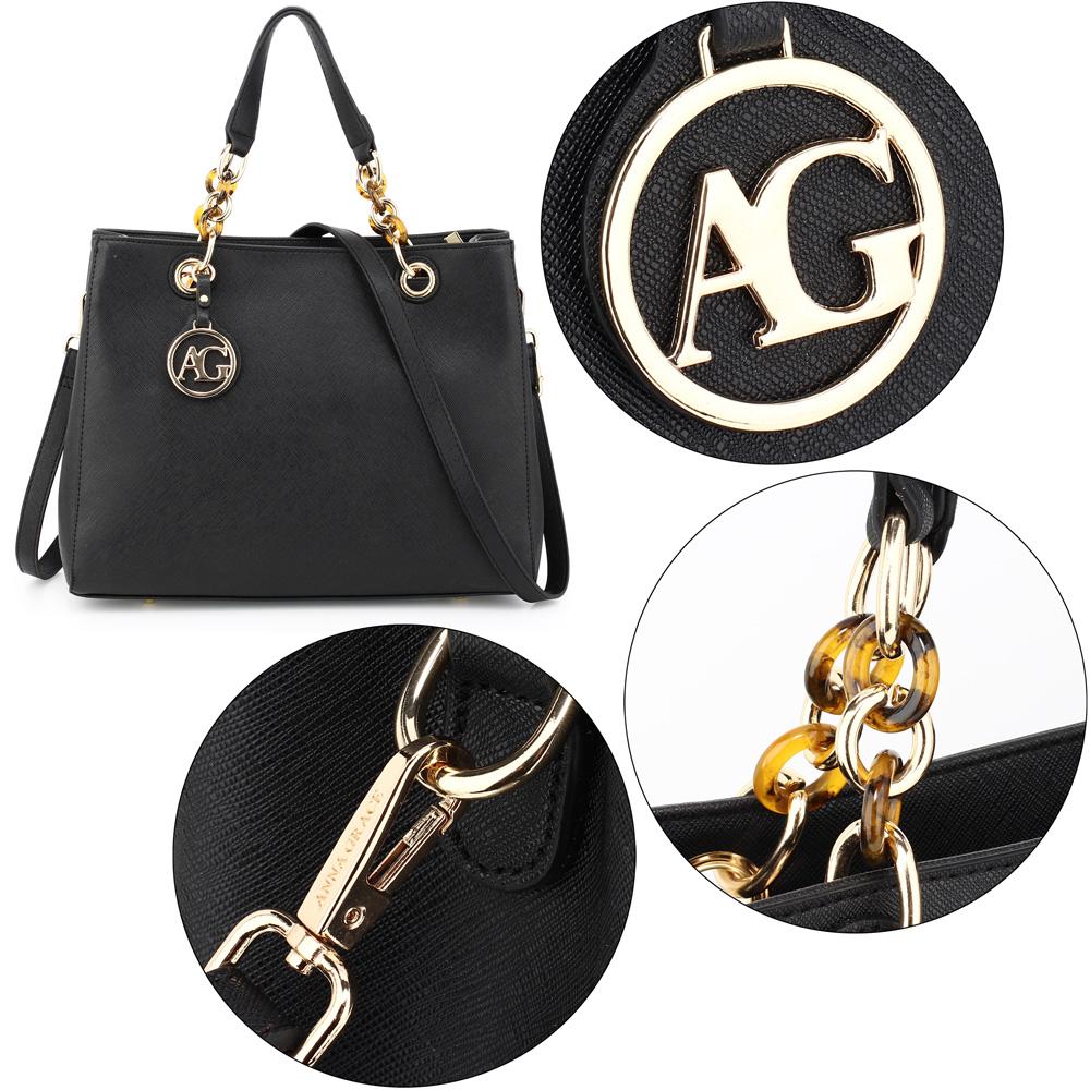 AG00536A-black__5_