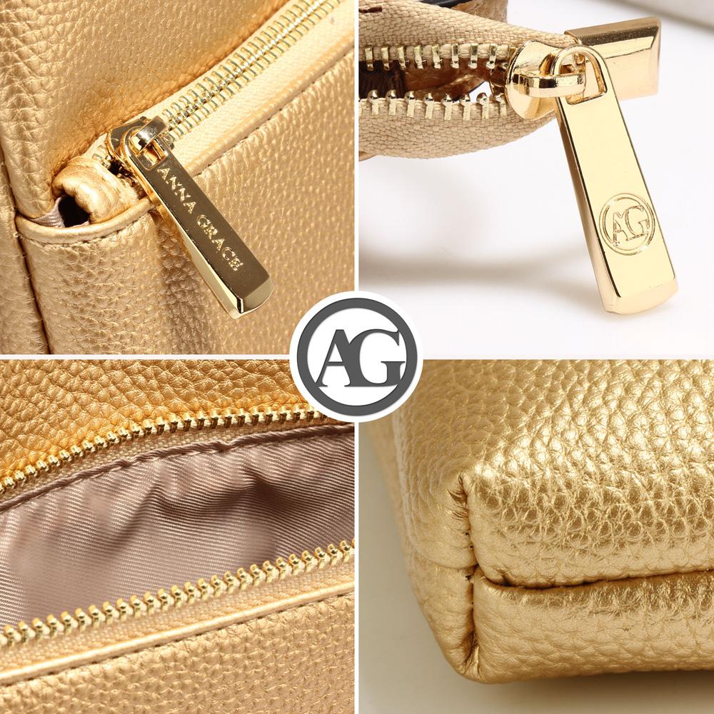 AG00539-GOLD__5_
