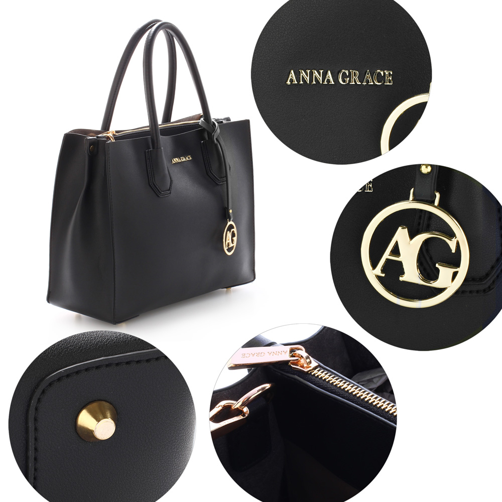 AG00559-BLACK__5_
