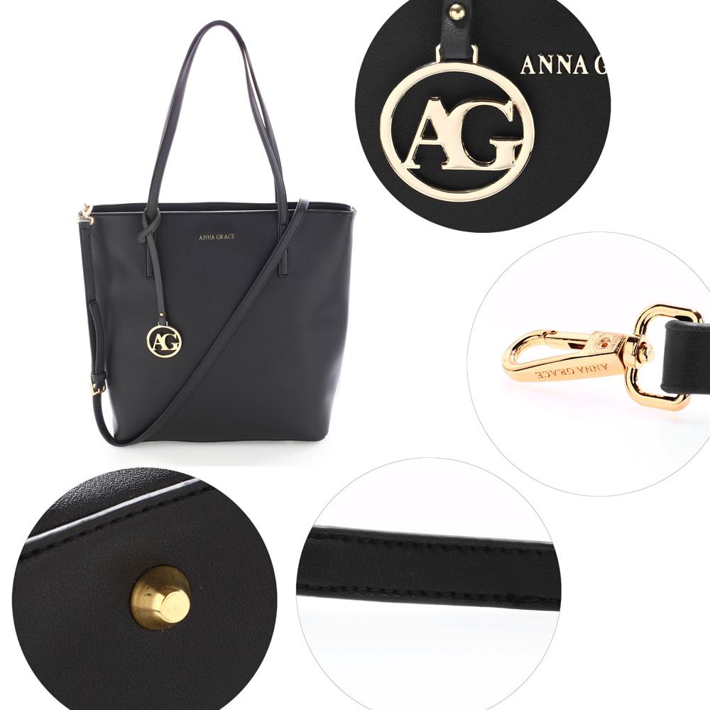 AG00564-BLACK__5_