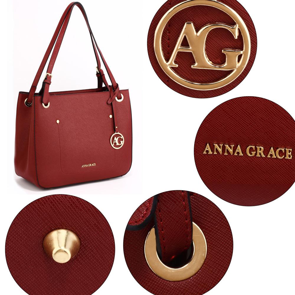 AG00570_Burgundy__5_