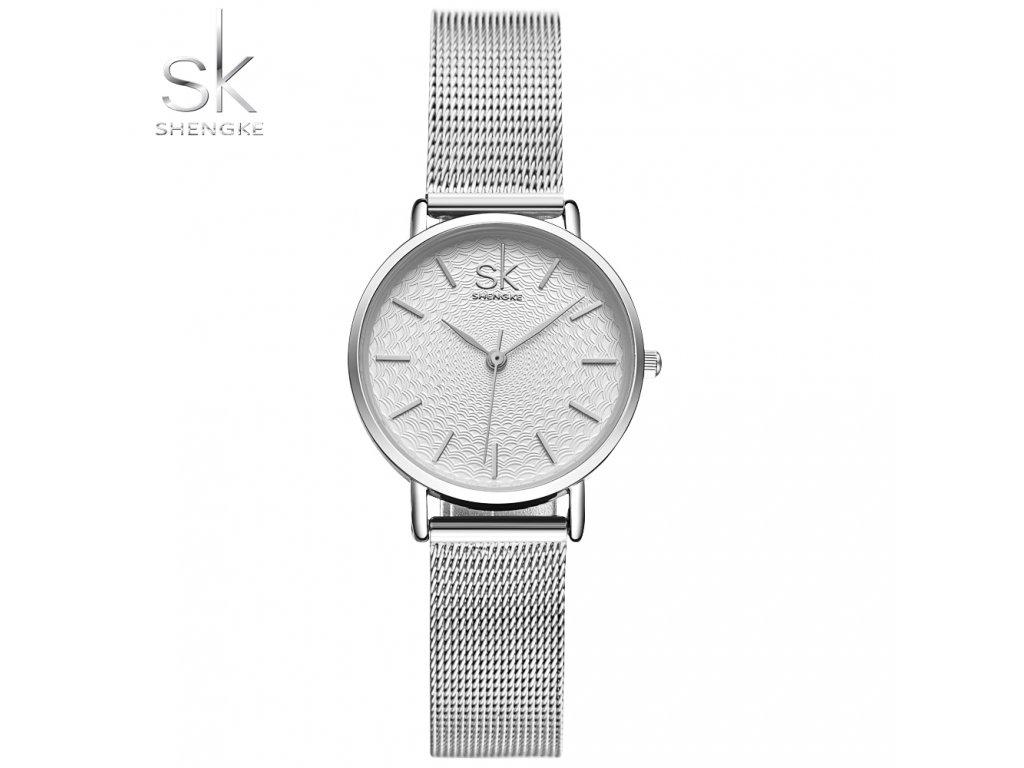 91cf7005a K0006L04 1000x1000. K0006L04 1000x1000 · HTB1TqJMjrArBKNjSZFLq6A dVXaP ·  HTB1XqOIAf5TBuNjSspmq6yDRVXaQ · SK Shengke hodinky Elegance Silver ...