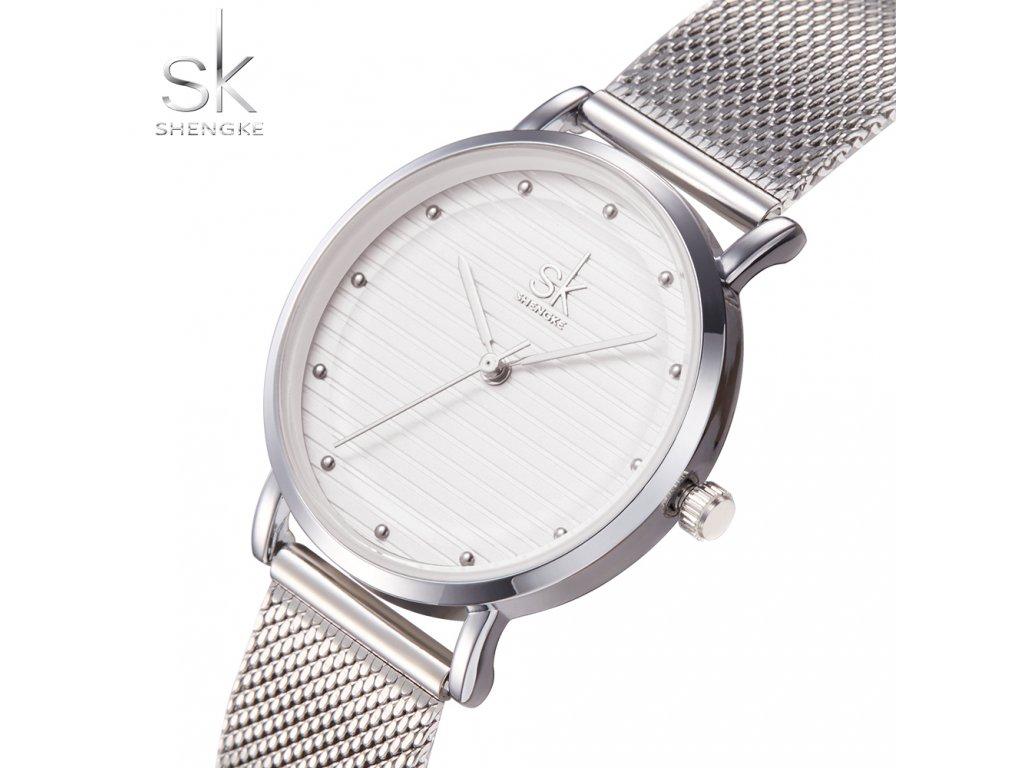 4e8baf9d3 ... uJjSZLeq6yPlFXaT · HTB1h6uag8fH8KJjy1Xbq6zLdXXaI · SK Shengke hodinky  Fashion Silver K0049_SILVER · HTB1MHahcBLN8KJjSZPhq6A.