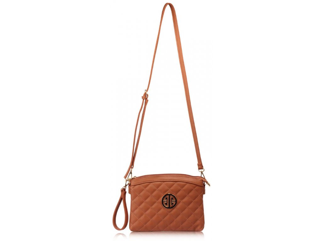 LS00430 BROWN 1