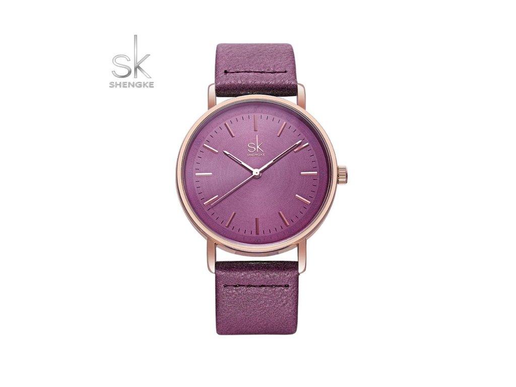 SK Shengke hodinky Beta K806501