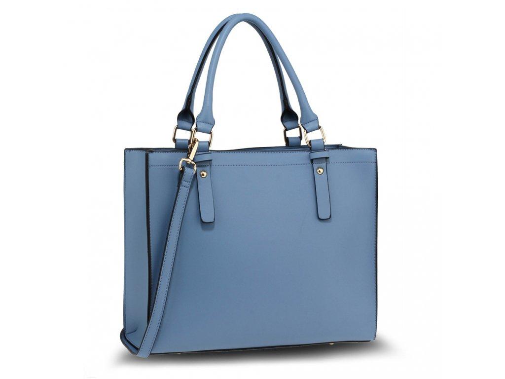 AG00646 Blue 1