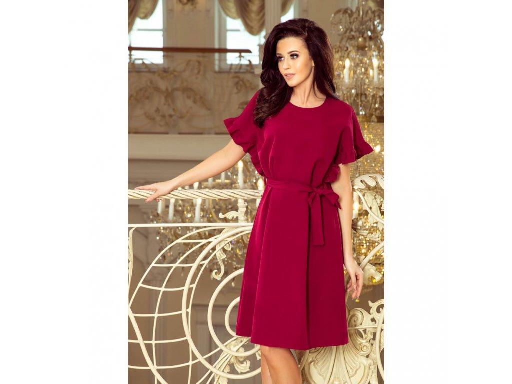 981dc76f299d Dámské koktejlové šaty