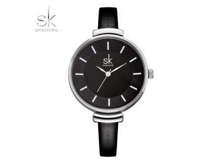 K0010 BLACK