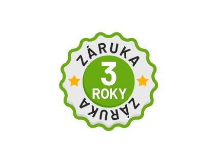 zaruka3roky