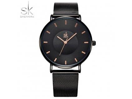 SK Shengke hodinky Ultra Slim K0059L03