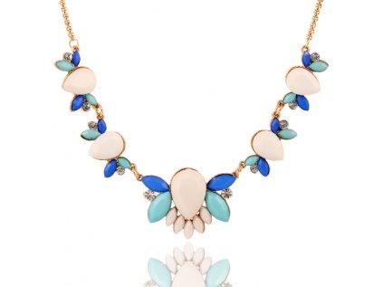 17KM náhrdelník Anisu ND0103