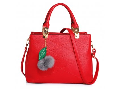 AG00537M RED 1