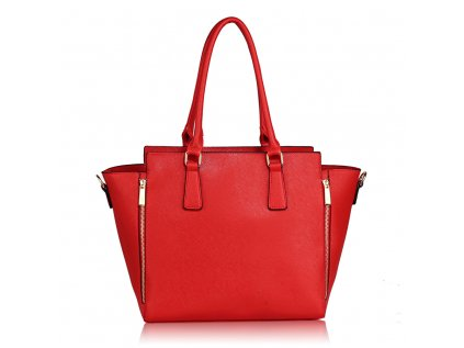 AG00314A RED 1