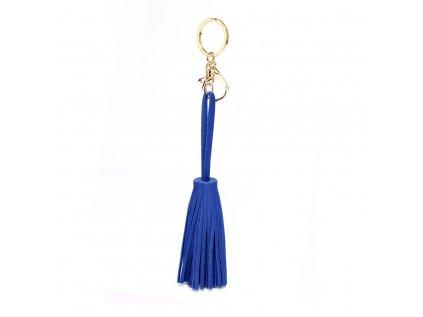 AGT01 BLUE 1