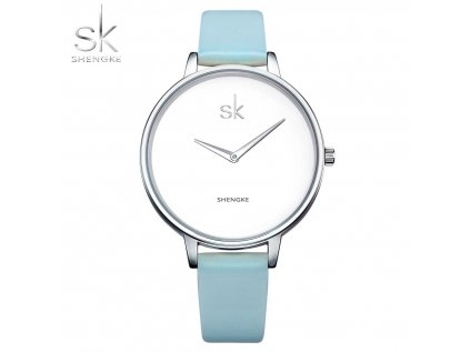 SK Shengke hodinky Classic K0046L02
