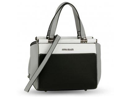 AG00694 black white grey 1
