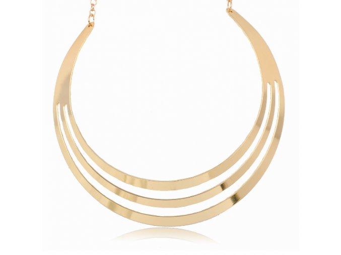 17KM náhrdelník Anippe ND0103