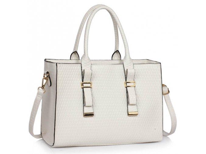LS00310A WHITE (1)