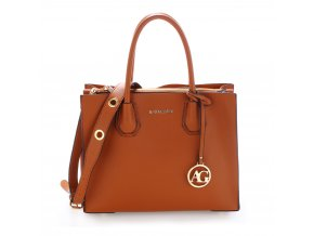 AG00559 BROWN 1