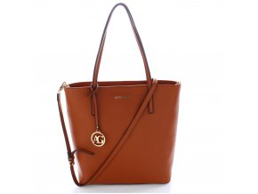 AG00564 BROWN 1