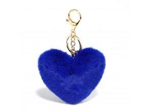 AGC1014 BLUE 1