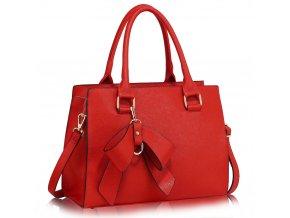 LS00374C RED 1