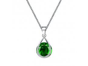 17KM náhrdelník Isaris ND0112
