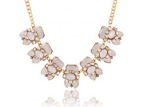 17KM náhrdelník Leira ND0113