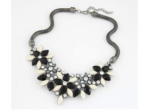 17KM náhrdelník Shalise ND0137