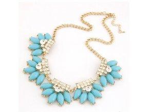 17KM náhrdelník SHE ND0141