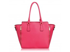 AG00314A PINK 1