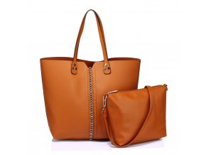 AG00548 BROWN 1