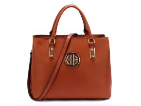 AG00472 BROWN 1
