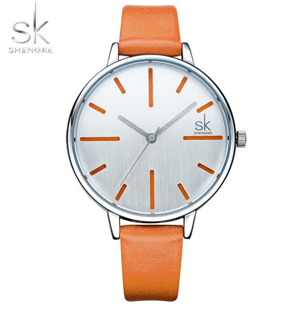 2433eb5c7 Luxusni hodinky znacky yazole | NEJRYCHLEJŠÍ.CZ