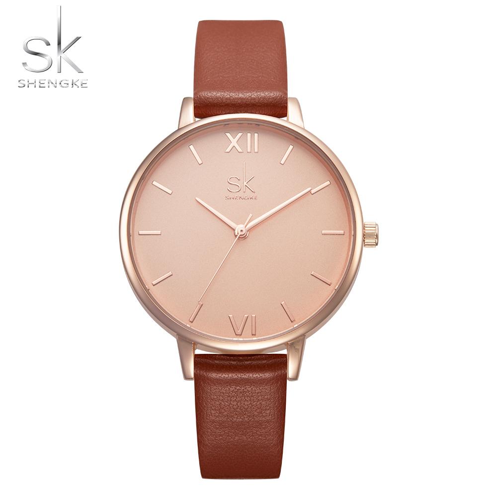 Klasicke hodinky s kozenym paskem cerna - Cochces.cz 853e8524c9