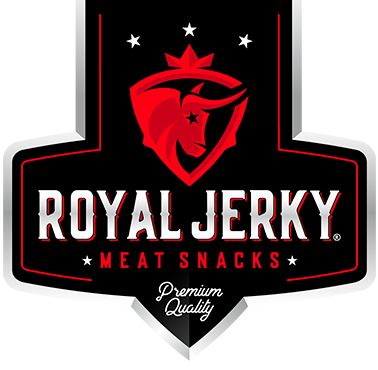 Royal Jerky s.r.o.