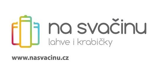 Royaltstick.cz Nasvacine.cz