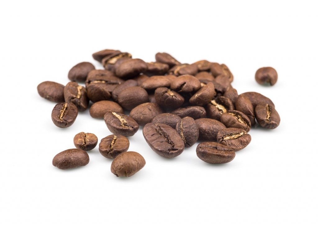 guatemala antiqua san juan scr90 zrnkova kava