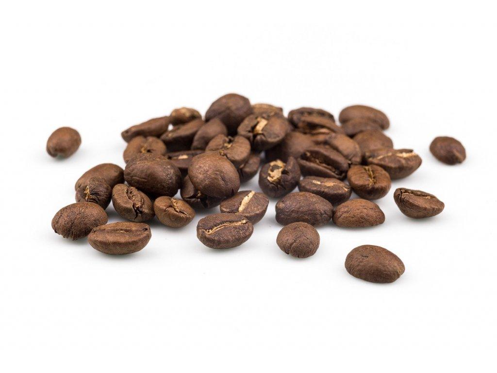 mexico altura zrnkova kava