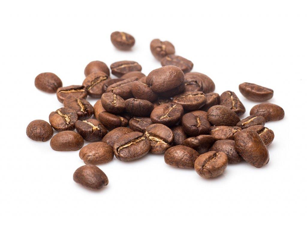 kostarika san rafael tarrazu shb rz zrnkova kava