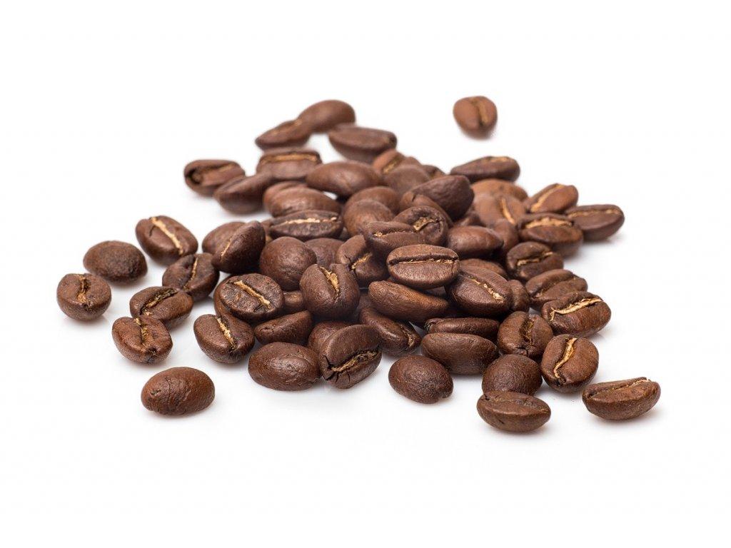 kolumbia excelso medelin ep fancy zrnkova kava