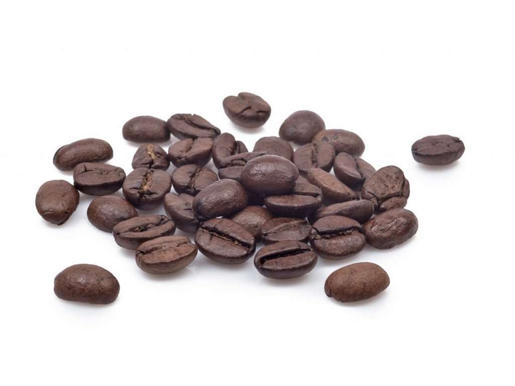 svezi kvarteto espresso smes