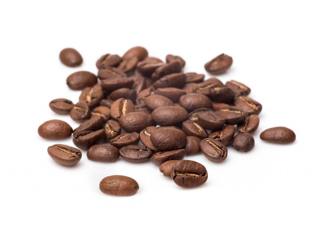 kuba serrano superior zrnkova kava 377 1