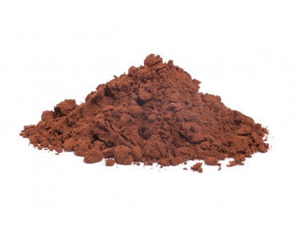 čokoláda 42 bio