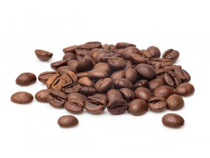 robusta india monssooned