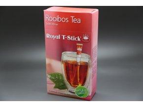 Royal T- Stick, Rooibos 15 ks
