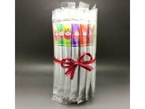 Royal T- Stick, Balíček Mix chutí 30ks